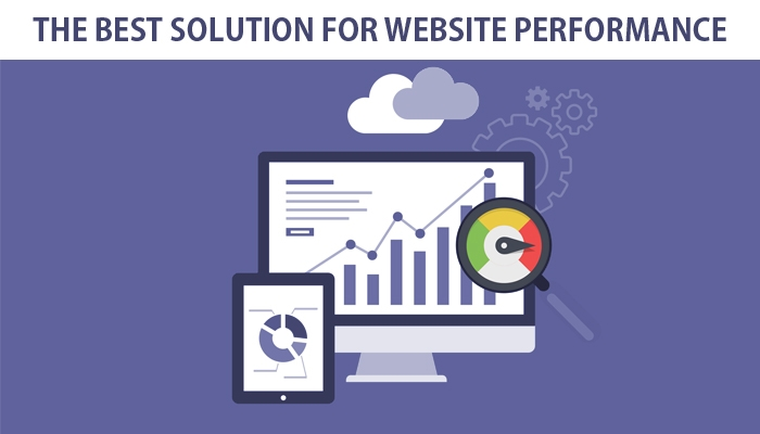 PSD To HTML – The Best Solution For Website Performance